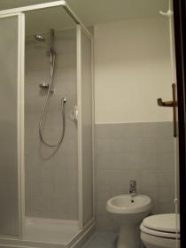<b>EM 39 bagno</b> 
