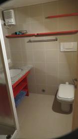 <b>bagno con doccia-2</b>