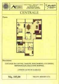 <b>piantina appartamento in vendita</b> pianta appartamento in vendita