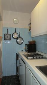<b></b> Cucina 1