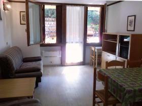 <b>soggiorno appartamento</b>