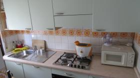 <b>Cucina_2</b>