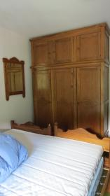 <b>Seconda stanza da letto_3</b>