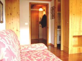 <b>sv214 ingresso</b> ingresso appartamento