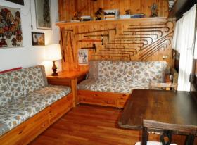 <b>stanza/soggiorno con divani letto</b>