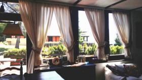 <b>vetrate soggiorno</b>