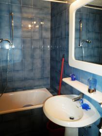 <b>bagno con vasca</b> bagno con vasca