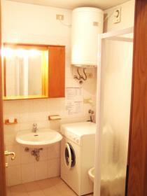 <b>SARCA bagno con doccia</b> bagno con doccia