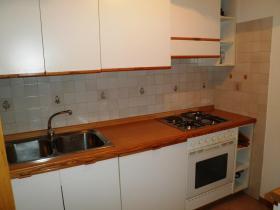 <b>SARCA cucina</b> cucina
