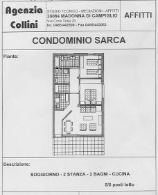<b>piantina appartamento in affitto</b> piantina appartamento in affitto
