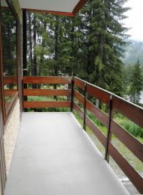 <b>balcone</b>