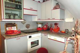 <b>cucina</b>