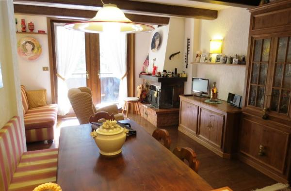 Appartamenti in vendita, Agenzia Immobiliare Collini ...