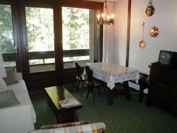 Soggiorno Con Vetrata : soggiorno con vetrata